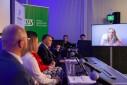 Podsumowanie konferencji poświęconej wpływowi epidemii COVID-19 na regionalny rynek pracy